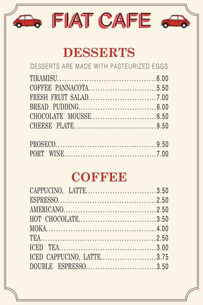 fiat-dessertsmenu-2.jpg